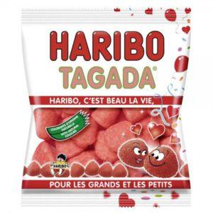 Bonbon Tagada