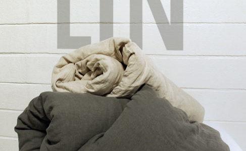 linge-de-lit-lin-lave