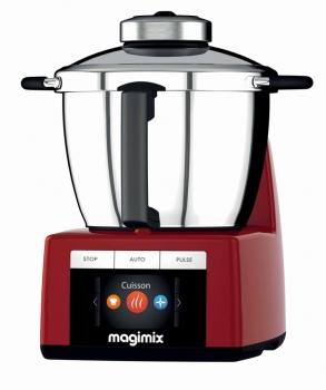 robot-cuiseur-magimix-cook-expert